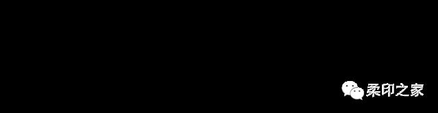 UV干燥机,UV干燥技术,uv灯,水银灯,金属卤素灯