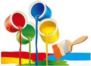 常识讲解油墨颜色与UV固化的重点知识 - 讲解油墨,油墨颜色,UV机,点胶机,LEDUV固化机,UV固