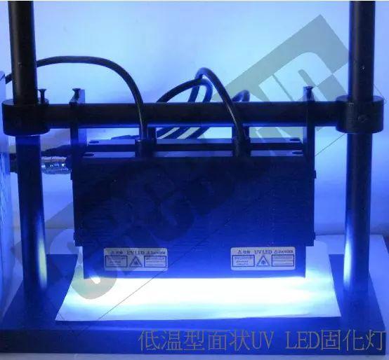 选UV固化灯还拿不定主意?来看看三昆的UV灯管 - UV固化灯,uv紫外线杀菌灯,uv紫光灯,uv紫外线灯
