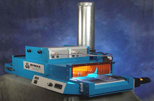 三昆拥有整套uvled面光源/线光源/点光源/辐射计解决方案 - uvled面光源,uvled线光源,uvled点光源,辐射计