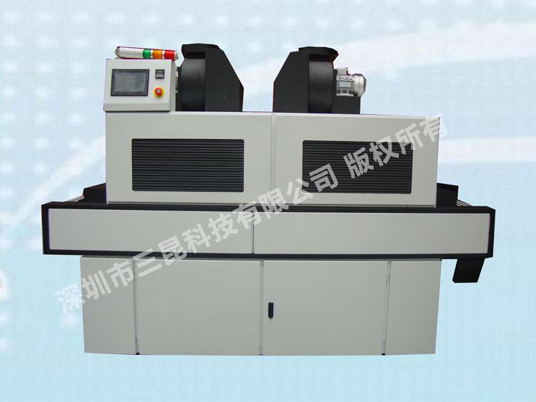 PCB线路板行业UV机SK-656-700