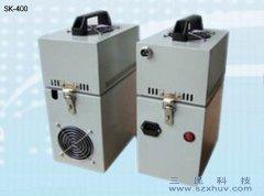 手提式UV机 便携式UV固化机