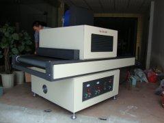 平面、曲面固化用UV机SK-206-900