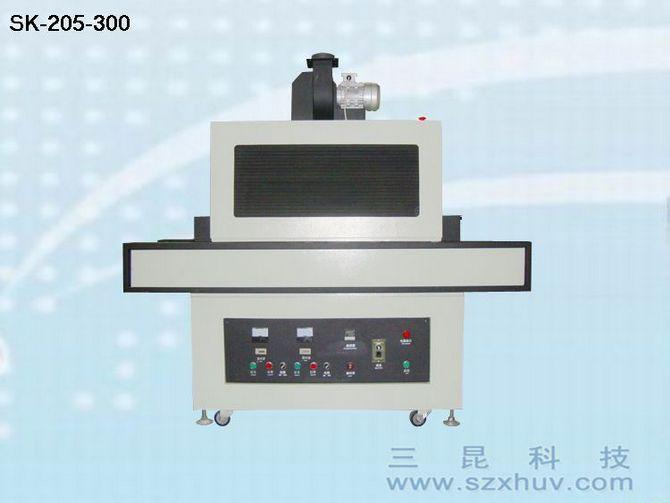 UV光固机 UV固化机 UV光固化机作用属性 - UV光固机 UV固化机 UV光固化机作用属性