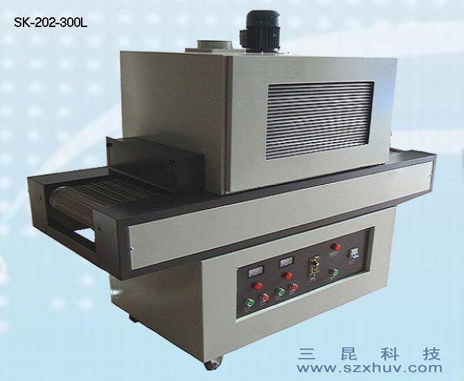 UV固化机用优质uv灯管定制 瞬间干燥效率高 - UV固化机用优质uv灯管定制 瞬间干燥效率高