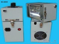 400W手提式UV固化机SK-400W