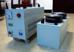 木地板专用UV机3KW 手提式UV机SK-3000R