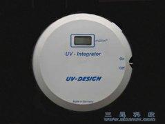 UV能量计1401