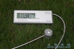 UV光强仪 紫外辐照度测量专用