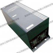 三昆科技大功率电子变压器、UV机专用变压器、电子变压器厂家