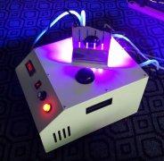 UVLED系列扬声器LED UV机SK-405-S30-20X30