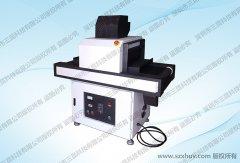 UV固化机SK-102-300X