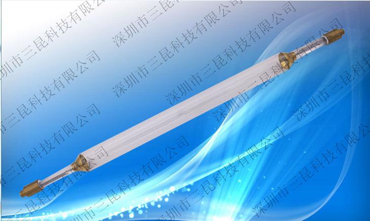 uv灯管使用寿命、供应定制