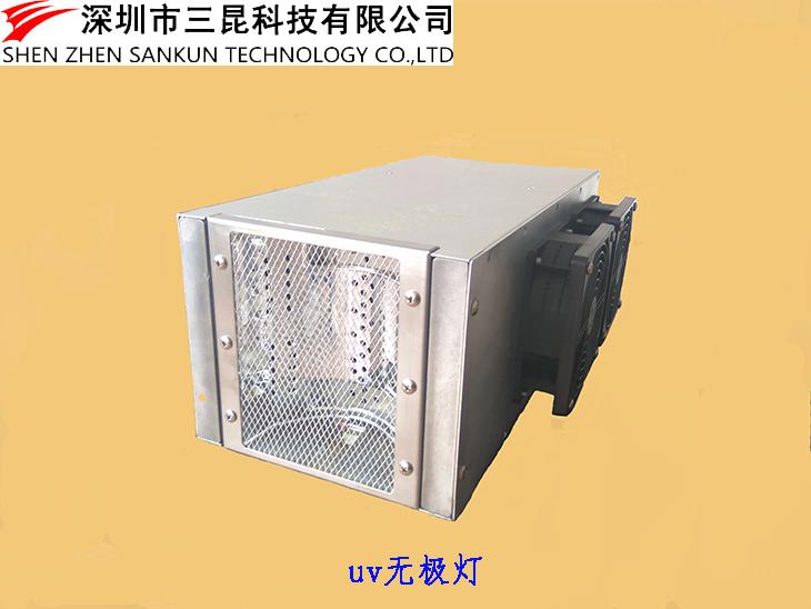 uv灯管使用寿命、供应定制 - uv灯管使用寿命、供应定制