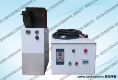 卷对卷印刷行业用UV机SK-136
