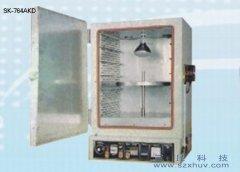 UV紫外线老化测试箱SK-764AKD