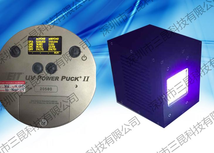 UV胶水、UV油墨、UV油漆LEDUV机