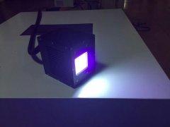 leduv灯功率 leduv灯规格 led紫外线固化uv灯 UV灯