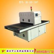 眼镜框uv机_眼镜架固化机―SK-LEDA-1000P